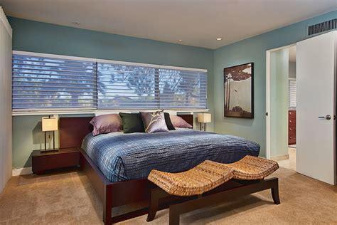 central phoenix interior design interior design  elle
