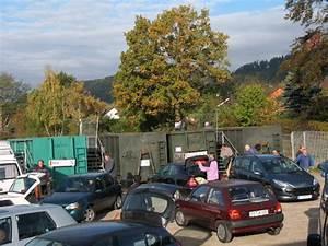 öffnungszeiten Recyclinghof Freiburg : freiburg dienstleistungen der stadt freiburg ~ Orissabook.com Haus und Dekorationen
