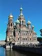 Saint Petersburg   Familypedia   FANDOM powered by Wikia