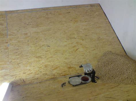 pelletsilo selber bauen pelletsheizung01
