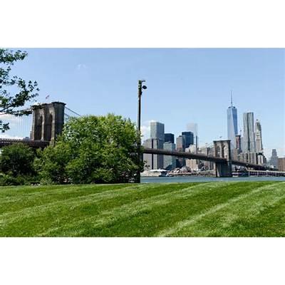 Brooklyn Bridge Park : NYC Parks
