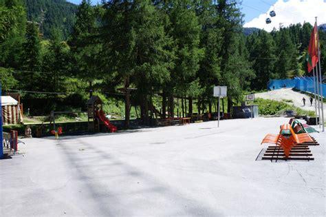 Klettergerüst Zum Stecken by Spielplatz Zen Stecken Zermatt Schweiz
