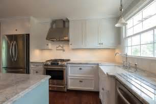 kitchen island prices kitchen remodel cost estimates and prices at fixr