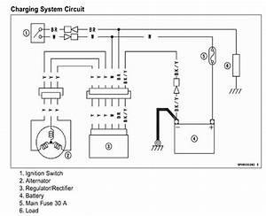 Manuals  Permanent Magnet Alternator Wiring Diagram  Pdf