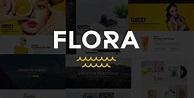 flora-v1-5-responsive-creative-portfolio-wordpress-theme-download-full-version.jpg » Download ...