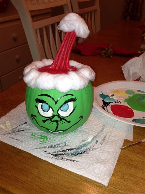 pumpkins decorated for christmas 97 best pumpkin book characters images on pumpkins decorations