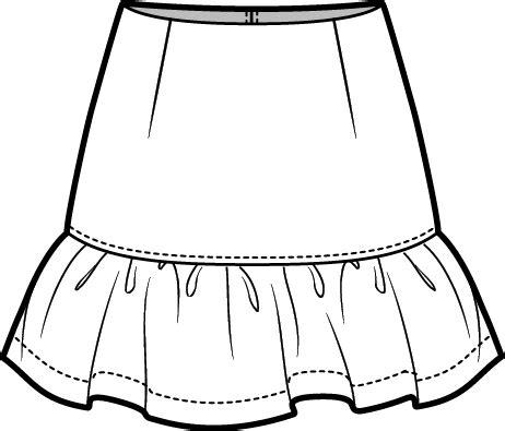 skirt clipart black and white skirt clipart black and white jaxstorm realverse us