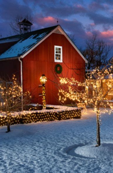 words for christmas barn seen 24 best images about barns on see best ideas