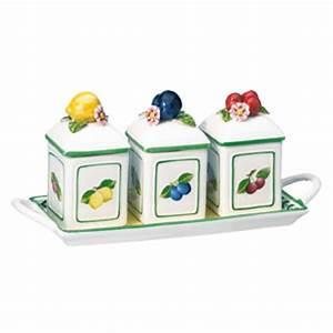 villeroy boch french garden charm marmeladendosen set With katzennetz balkon mit villeroy boch french garden set