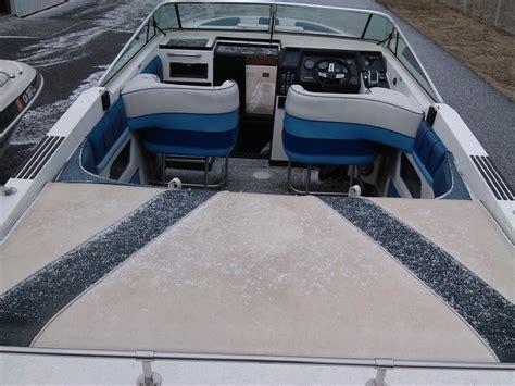 Boat Upholstery Repair by Boat Seat Repair Grandview Upholstery 816 965 9505