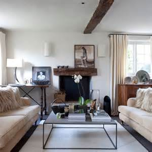 country livingroom modern country living room cosy living room design ideas housetohome co uk
