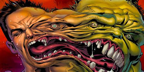 hulk anatomy avengers body immortal explained weirdest things emotional health
