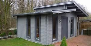 Gartenhaus Zu Verkaufen : gartenhaus fehmarn kaufen und bauen von westerhoff ~ Markanthonyermac.com Haus und Dekorationen