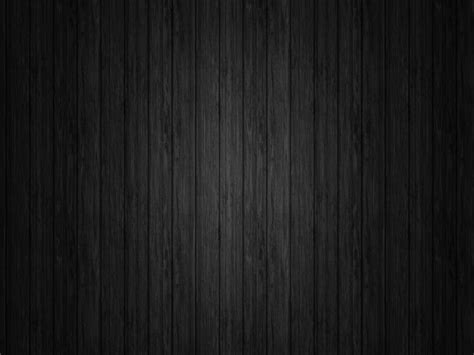 dark tumblr wallpaper backgrounds  powerpoint templates