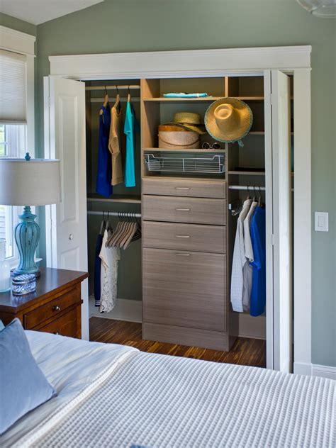 tips  choosing built  storage diy
