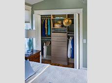 Tips on Choosing Builtin Storage DIY