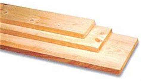 planche bois epaisseur 5 cm planches en bois tous les fournisseurs planche d echafaudage planche sciee planche en