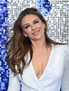 Liz Hurley stuns fans as she wears sexy nurse outfit for ...