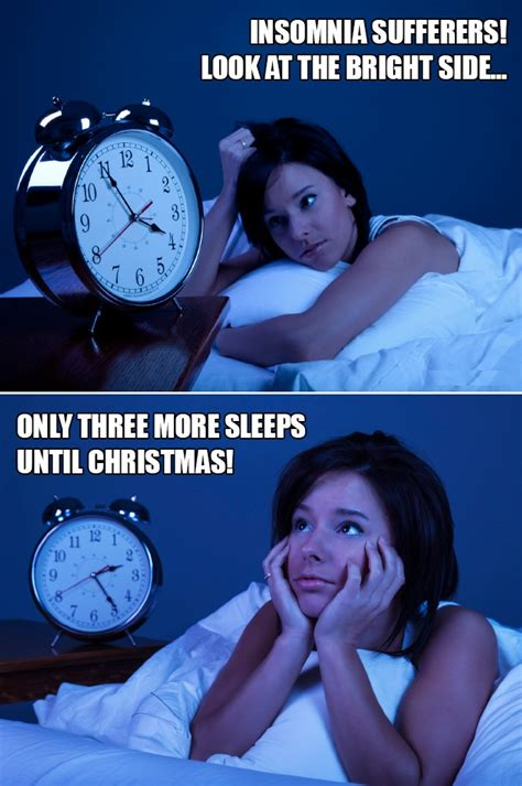 insomnia sufferers funny pictures quotes memes funny