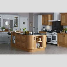 Homebase Kitchens  Which?