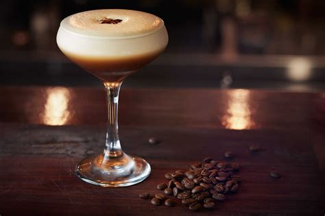 espresso martini the best espresso martinis in melbourne melbourne the