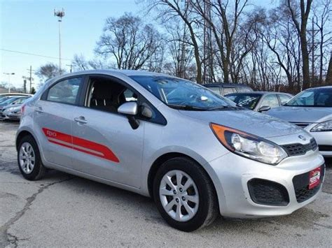 kia rio hatchback pricing  sale edmunds
