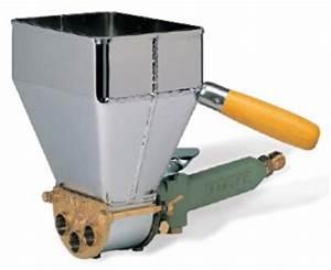 Machine A Crepir Pneumatique : sablon pistolet a crepir peinture location de ~ Dailycaller-alerts.com Idées de Décoration