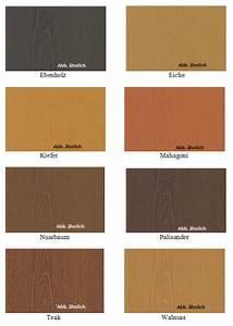 Holz Beizen Farben : caparol capadur f7 langzeit lasur 2 5 liter hoch wetterbest ndige holzlasur mit uv schutz ~ Indierocktalk.com Haus und Dekorationen