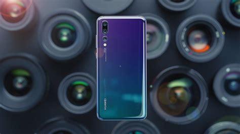 huawei p pro review  triple camera smartphone youtube
