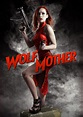Wolf Mother - Film 2016 - FILMSTARTS.de