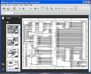 Koleksi Schematic Diagram Apple  Nokia  Samsung Dan Sony