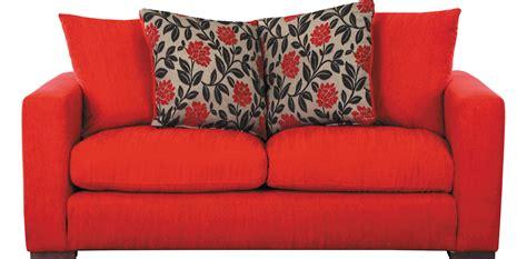 sofa set vector png sofa png transparent sofa png images pluspng