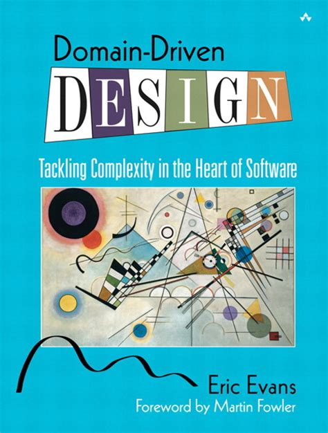 eric domain driven design domain driven design in the heuristic test strategy model