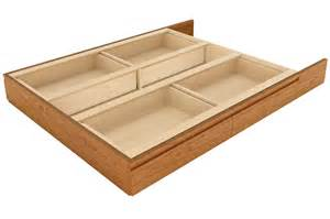 lyndon 4 drawer under bed storage