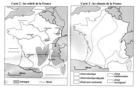 Carte Vierge De La à Imprimer by Carte De Vierge Avec Les Fleuves A Imprimer The