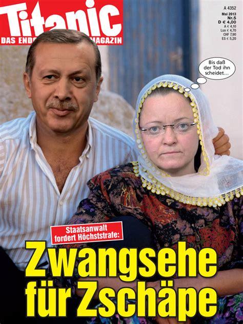 boehmermann schmaehkritik erdogan und internationale
