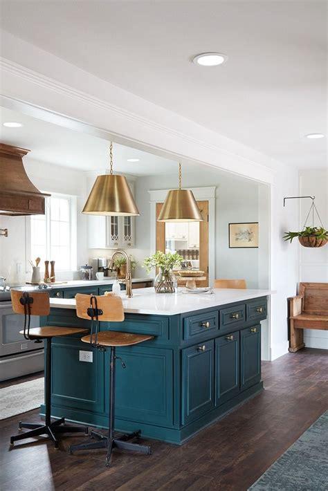 episode  season  home kitchens fixer upper kitchen