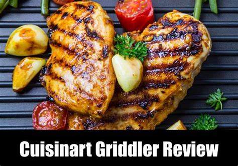 cuisinart griddler elite review cuisinart gr 4n 5 in 1 griddler review kitchensanity