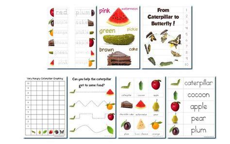free the hungry caterpillar preschool pack 364   f85fb0e300cc8c70c499a65e4bbbd501
