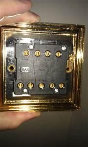 New Switch