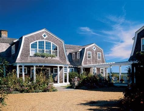 Marthas Vineyard Home Style by 43 Best Cape Cod Homes Images On Martha S