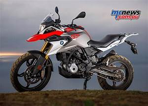 Bmw 310 Gs : bmw g 310 gs to sell from 6990 orc ~ Melissatoandfro.com Idées de Décoration