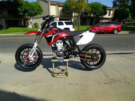 street legal motocross bikes 25 great ideas about street legal dirt bike on pinterest