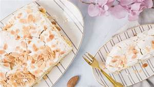 Bester Kuchen Berlin : rezept kvaefjordkake norwegens bester kuchen der welt ~ Watch28wear.com Haus und Dekorationen