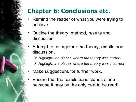How to solve systems of linear equations word problems business plan parts pdf problem solving through logical reasoning essay on macbeth essay on huckleberry finn