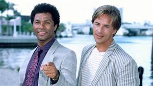 'Miami Vice' Reboot in Works at NBC With Vin Diesel ...
