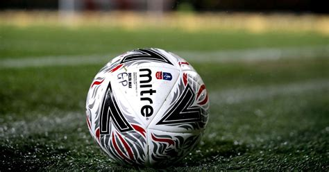 Manchester United and Man City ball numbers revealed for ...