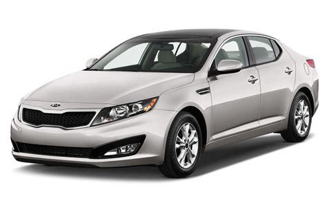 2013 Kia Optima by 2013 Kia Optima Hybrid Reviews And Rating Motor Trend