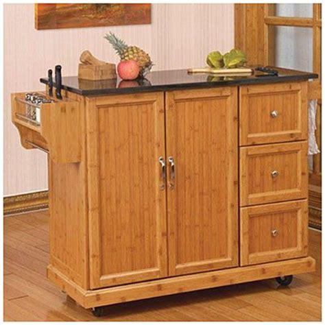 Bamboo Kitchen Cart At Big Lots  Kitchen Help. Quick Kitchen Organization. Kitchen Nightmares Red Velvet Cake. Kitchen Corner Microwave Cabinet. Kitchen Bench Revit