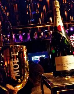 Golden Globes Moet Chandon party | RED HOT-SOCIETY
